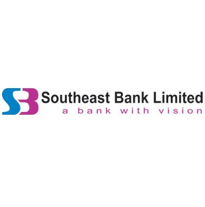 1. Southeast Bank