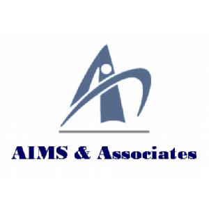 2. AIMS & Associates
