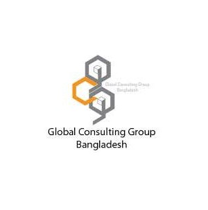 4. GCG Bangladesh Ltd.