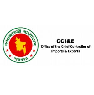 3. CCI&E