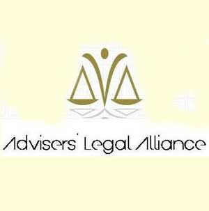 3. Advisers Legal Alliance