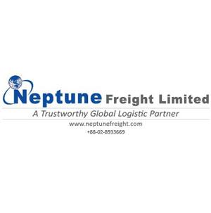 4. Neptune Freight